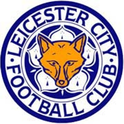http://wallpaperandborders.co.uk/wallpaper-shop/images/categories/LESTER%20CITY%20LOGO.jpg